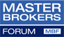 Master Brokers Forum